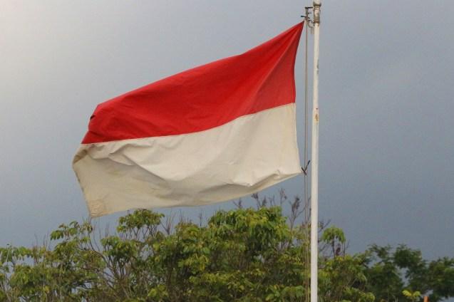 L'Indonésie envisage d'interdire l'alcool