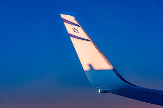 Israël – Maroc: les programmes de vols finalisés et les prix dévoilés