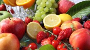 Sept fruits à consommer pour diminuer votre consommation de sucre