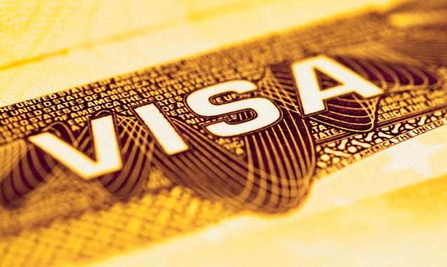 Demandes de visas : ce qui pourrait changer