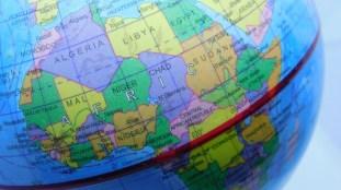 Voyages: la Tunisie plus ouverte que l'Algérie et le Maroc