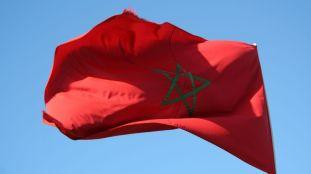 Tourisme au Maroc : une saison 2020 perdue ?