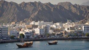 Oman supprime le visa pour 103 pays dont l'Algérie, le Maroc et la Tunisie
