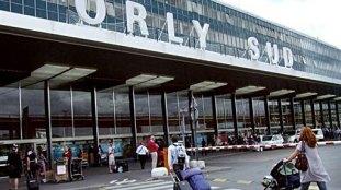 Coronavirus : la France instaure les tests dans ses aéroports