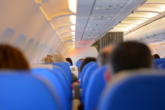 Reprise des vols : un « passeport sanitaire » pour voyager