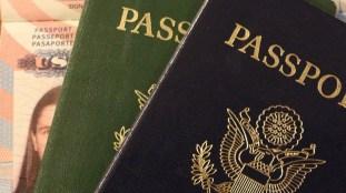 Les 10 pays les plus convoités pour l'expatriation : le Qatar 5e, la France absente