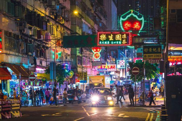 Les 10 villes les plus chères pour les expatriés en 2020