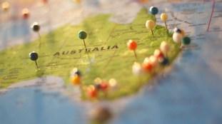 Australie : la vie à l'autre bout du monde