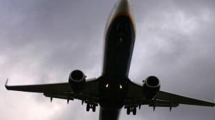 Reprise des vols : de nombreux incidents signalés sur les avions