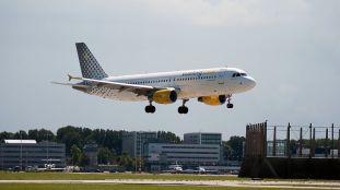 Nouvelle promotion chez Vueling Airlines
