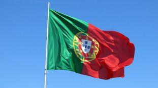 Le Portugal ouvre ses frontières aux touristes étrangers