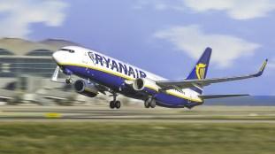 Ryanair: le Maroc à partir de 29,80 euros au départ de Paris