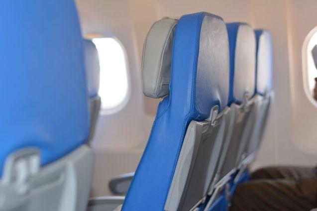 Royal Air Maroc qualifiée de « pire vol long-courrier en classe économique »