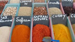Découvrez les coutumes de la gastronomie tunisienne