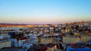 Maroc : la ville de Tanger reconfinée
