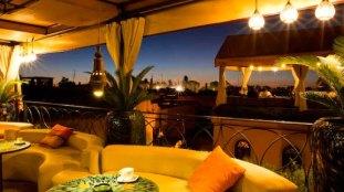 Maroc : les grands hôtels de Marrakech cassent les prix