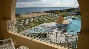 Tourisme : la Tunisie, une destination très demandée en France