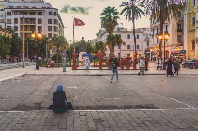 Voyages en Tunisie : nouvelles modalités pour les touristes étrangers