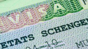 Visa Schengen, titres de séjour en Europe : ce qui va changer