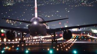 Les meilleures compagnies aériennes et les meilleures destinations touristiques en 2020