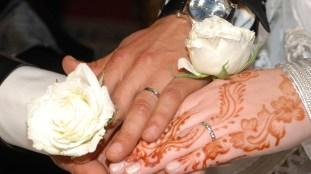 Maroc: les étrangers absents, les mariages mixtes en baisse
