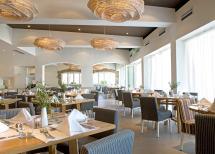 Hotel & Restaurant Management