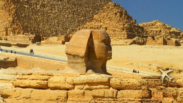 pyramids-0006