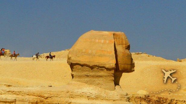 pyramids-0007