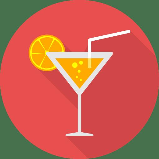 icone boisson tour du monde