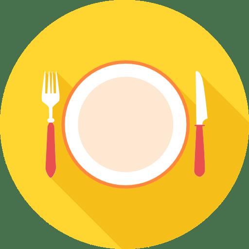 icone restaurant tour du monde
