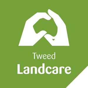 Tweed Landcare