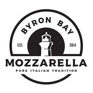 Byron Bay Mozzarella