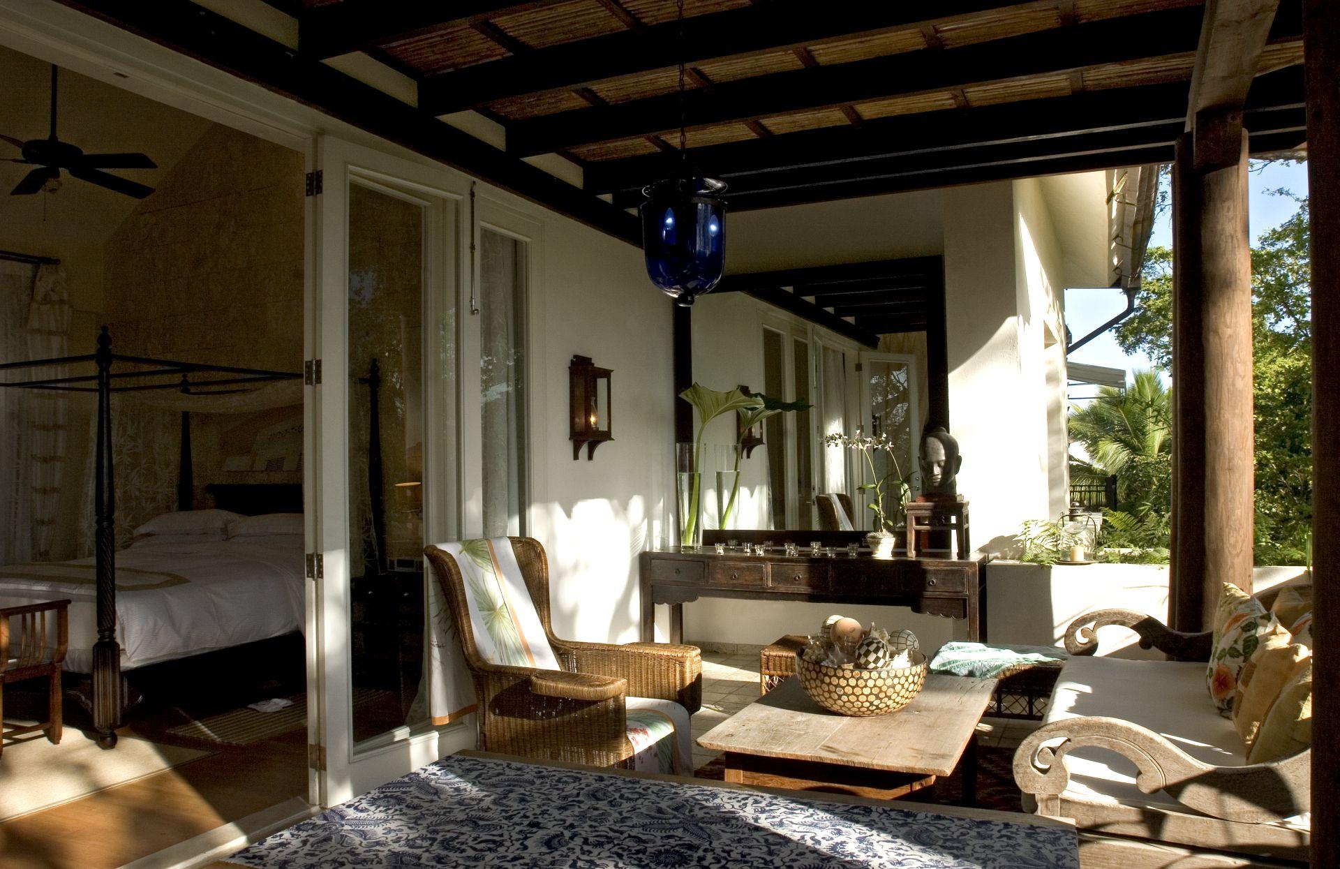 Casa Colonial The Dominican Republics Secret Best For