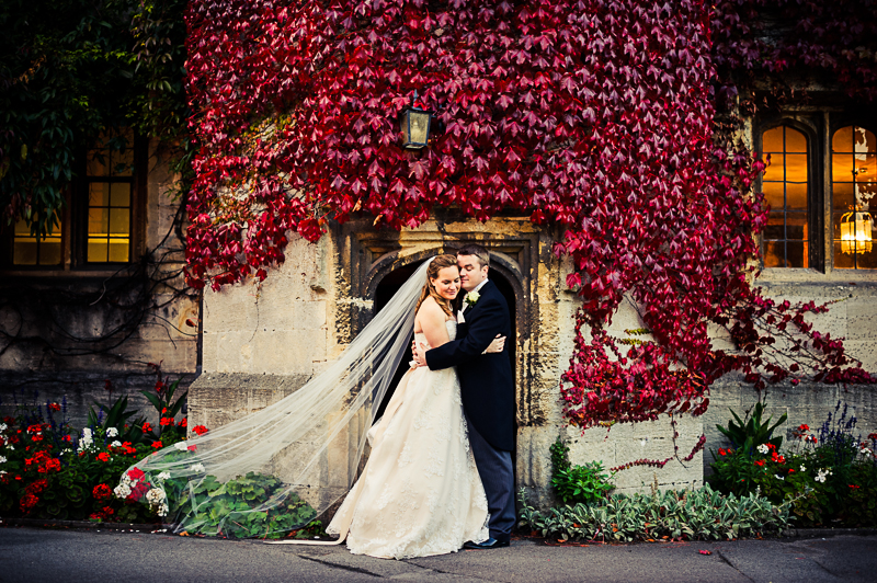 How To Have A Storybook Destination Wedding 5 Fairytale
