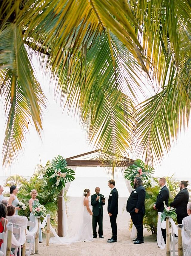 Destination Wedding Negril Couples Away Jamaïque 0005