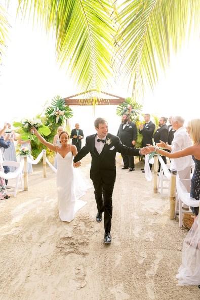 Destination mariage Negril Couples Away Jamaica 0011