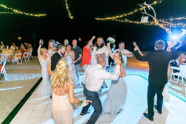 Destination Wedding Negril Couples Away Jamaïque 0036