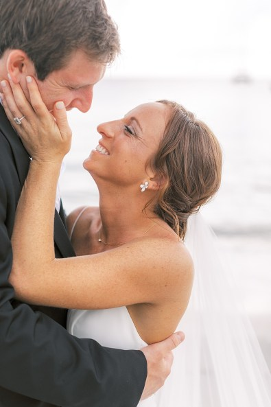 Destination mariage Negril Couples loin de la Jamaïque 0060