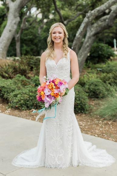 Destination Wedding at Omni Amelia Island 0036