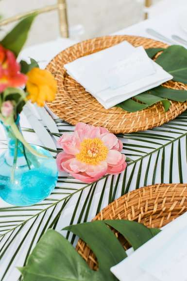 Destination Wedding at Omni Amelia Island 0050