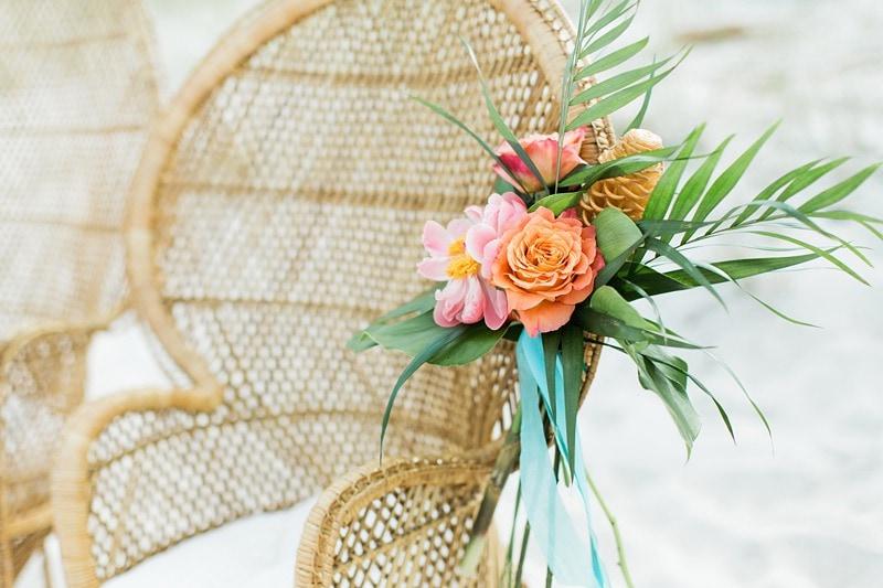 Destination Wedding at Omni Amelia Island 0053