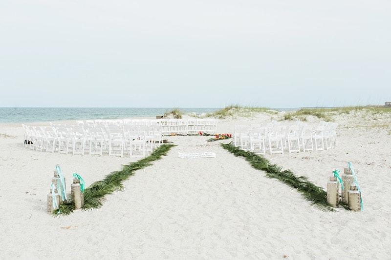 Destination Wedding at Omni Amelia Island 0061