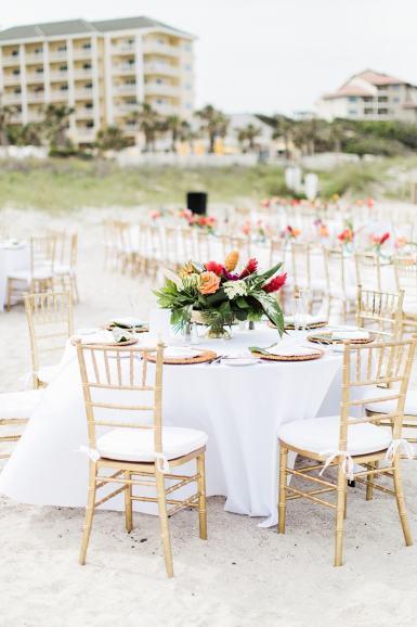 Destination Wedding at Omni Amelia Island 0064