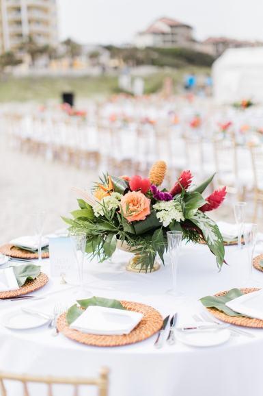 Destination Wedding at Omni Amelia Island 0065