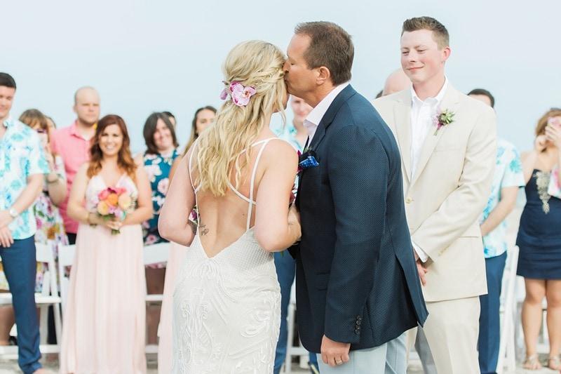Destination Wedding at Omni Amelia Island 0091