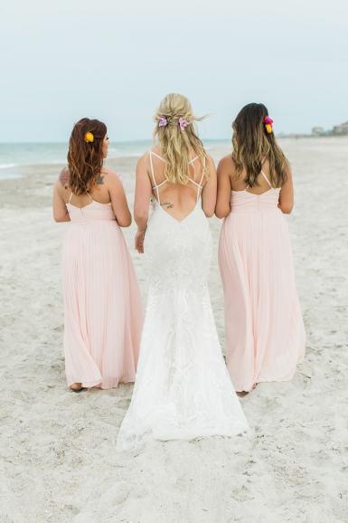 Destination Wedding at Omni Amelia Island 0131