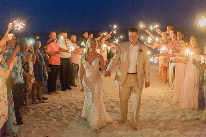 Destination Wedding at Omni Amelia Island 0148