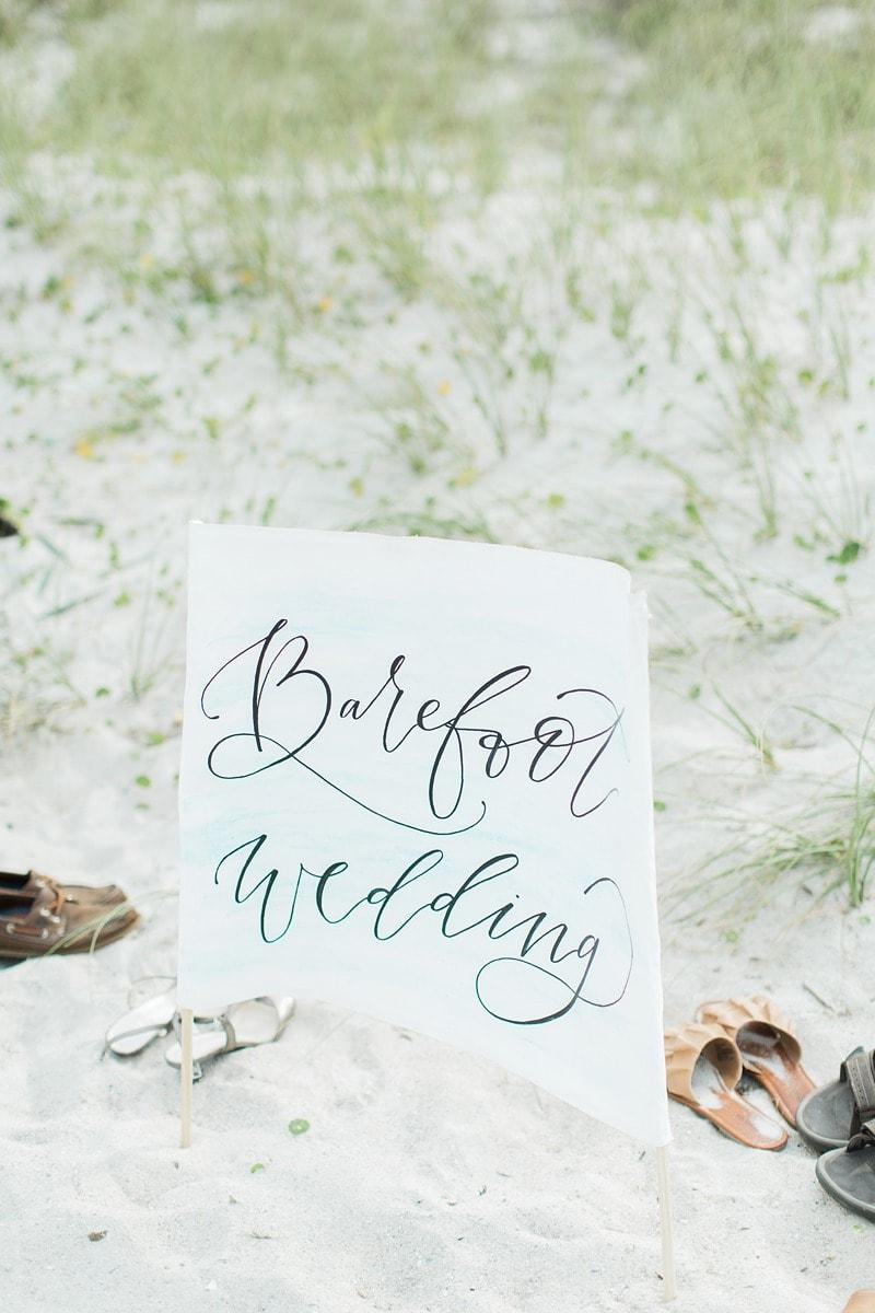 Destination Wedding at Omni Amelia Island 0157
