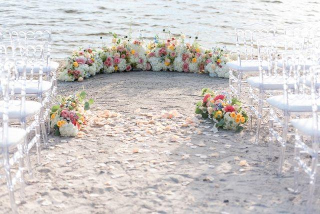 Mariage au lac Las Vegas 0005