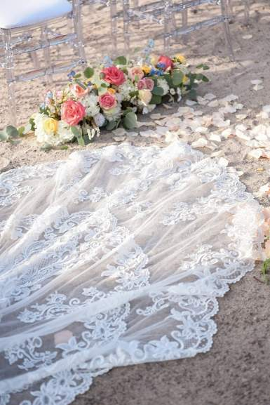 Mariage au lac Las Vegas 0012